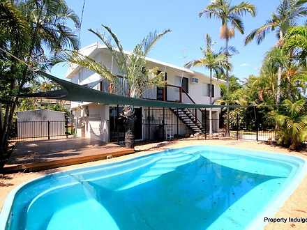 House - 502 Bayswater Road,...
