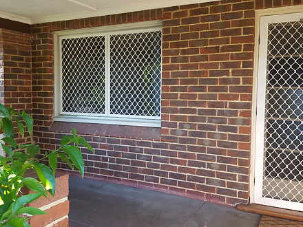 House - North Perth 6006, WA