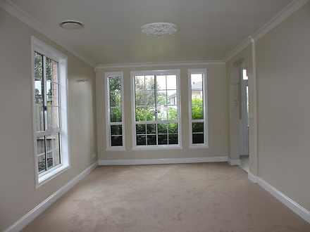 House - 4 Emlyn Place, Beau...