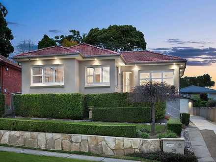 House - 25 Tobruk Avenue, C...