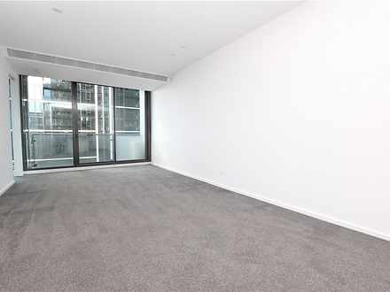 Apartment - 2508/151 City R...