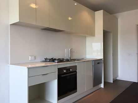 Apartment - B221/60 Autumn ...