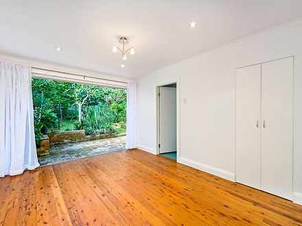 House - 34 Tennyson Road, G...