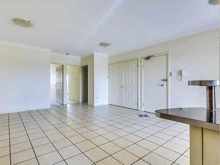 F8a88121e71d1bbb12d0a130 24550 lounge 1573600518 thumbnail