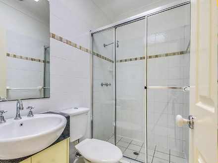 C534f20797b4410b4c35b78e 24789 bathroom 1573600519 thumbnail