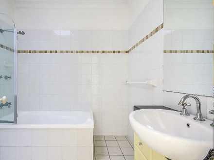 Dd805ffc8869b9067546c756 24836 bathtub 1573600521 thumbnail