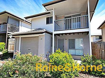 47/16 Bluebird Avenue, Ellen Grove 4078, QLD House Photo