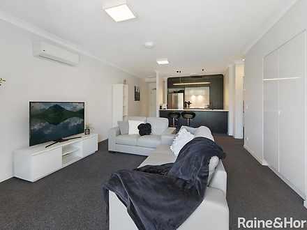 Apartment - 3/59 Latham Str...
