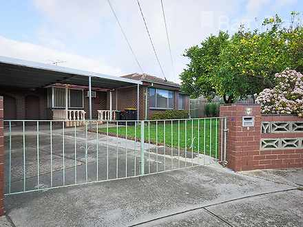 House - 5 Ricki Court, Clay...