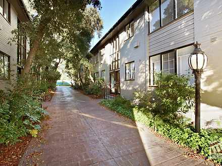 Apartment - 25/6-8 Avondale...