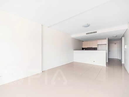 1103/39 Rhodes Street, Hillsdale 2036, NSW Apartment Photo
