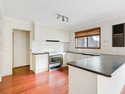 House - 33 Lawson Avenue, F...