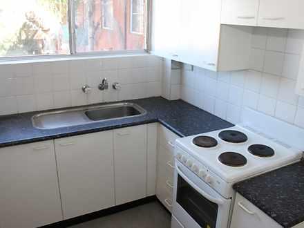 7402e193370a25c4f825065a 31371 kitchen 1573604064 thumbnail