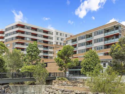 Apartment - 803/11A Washing...