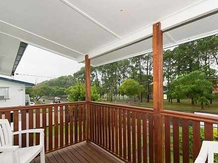 69 Tomah Road, Bracken Ridge 4017, QLD House Photo
