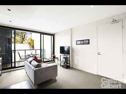 Apartment - 118/839 Dandeno...