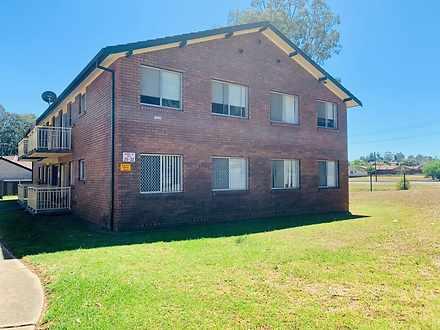 29/16 Derby Street, Minto 2566, NSW Unit Photo