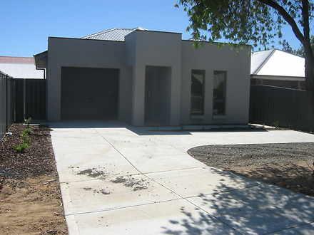 House - 13B Redbanks Road, ...