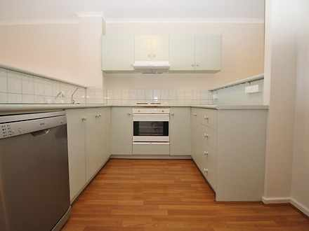Apartment - 27C/18 Bewes St...