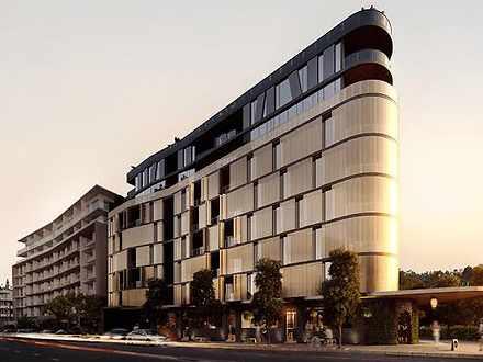 Apartment - 602/109 Commerc...