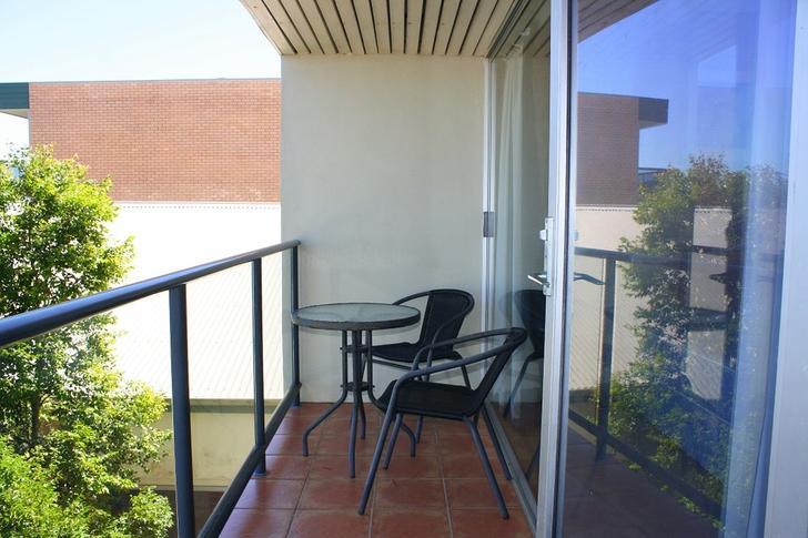 17/12 Clarence Street, Yamba 2464, NSW Unit Photo