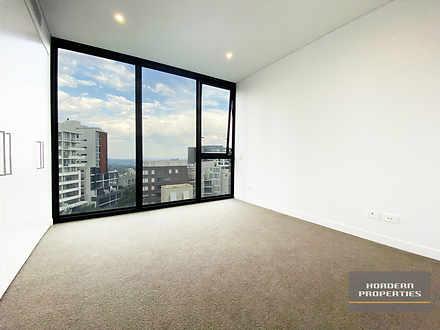 Apartment - 909/472 Pacific...