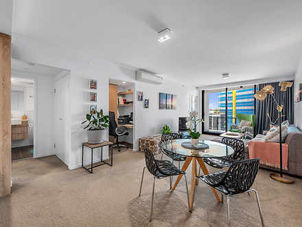 Apartment - 604/60 Doggett ...