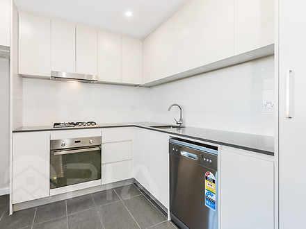 601/24 Dressler Court, Merrylands 2160, NSW Apartment Photo