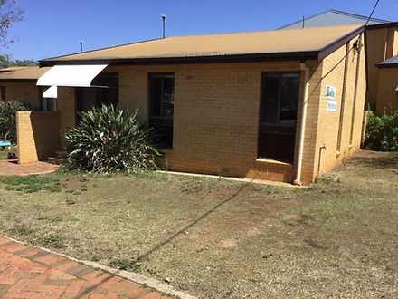 1/19 Napier Street, Tamworth 2340, NSW House Photo
