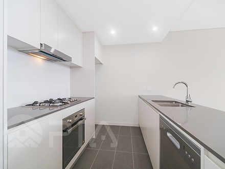607/27 Dressler Court, Merrylands 2160, NSW Apartment Photo
