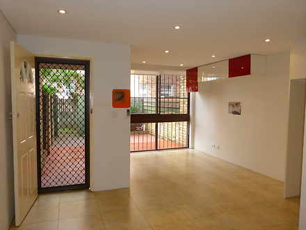 Apartment - 7B/7 Botany Str...