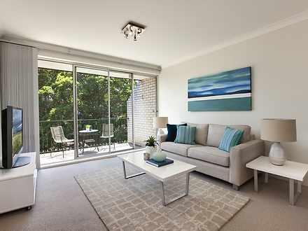 Apartment - 10/4-6 Kynaston...