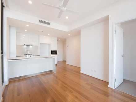 Apartment - 40901/1033 Ann ...