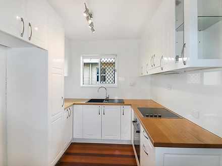 Apartment - 3/4 Lord Street...