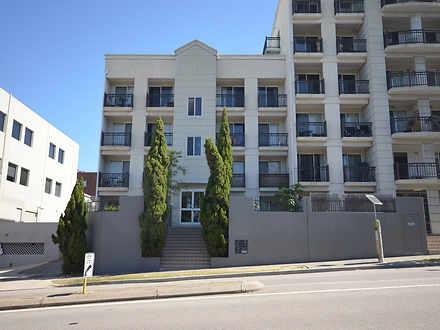 Apartment - 4/927 Wellingto...