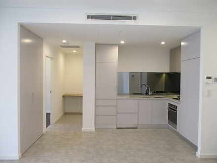 69/42-50 Cliff Road, Epping 2121, NSW Apartment Photo