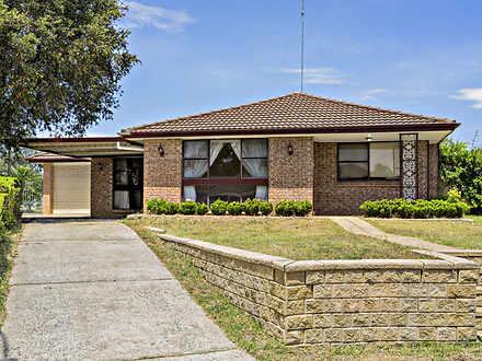 House - 4 Carnation Avenue,...