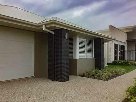 House - Bli Bli 4560, QLD