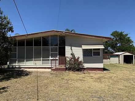 House - 115 Deepfield Road,...