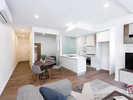 Apartment - G12A/23-35 Cumb...