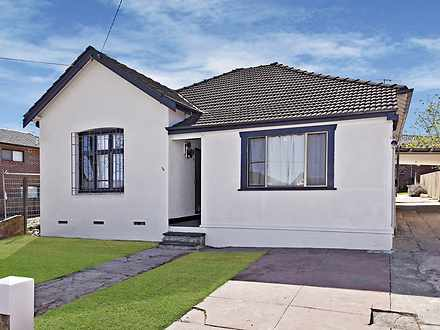 House - 34A Violet Street, ...