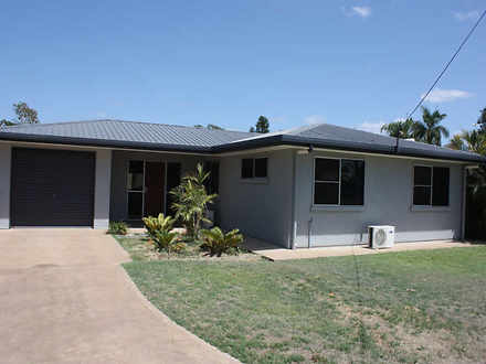 House - 7 Batts Place, Emer...