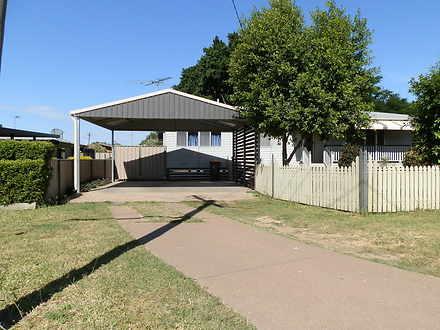House - 8 Dearden Place, Em...