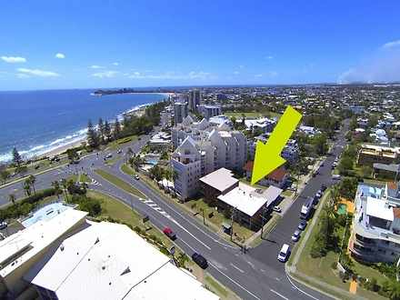 Unit - 3/15 Buderim Avenue,...
