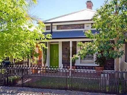 House - 4A Bristol Avenue, ...