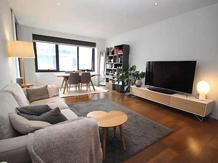 Apartment - 27/7 Sydney Ave...