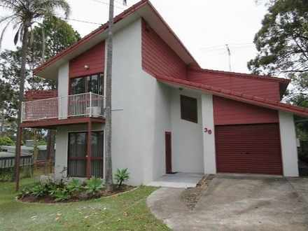 House - 36 Dennis Road, Spr...