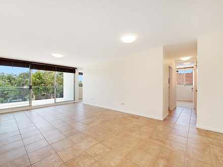 Apartment - 1/17 Gowrie Ave...