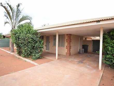 House - 29A Koombana Avenue...