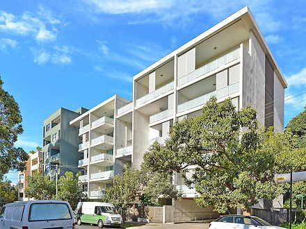 502A/8 Station Street, Homebush 2140, NSW Apartment Photo